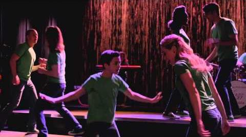 """Full_Performance_of_""""Cool_Kids""""_from_""""Child_Star""""_GLEE"""