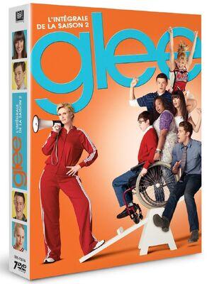 DVD S2.jpg