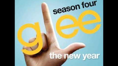 Glee_-_The_New_Year_(DOWNLOAD_MP3_LYRICS)