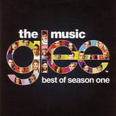 Glee: The Music, The Best of Season One