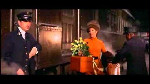 Don't_Rain_On_My_Parade_-_Barbra_Streisand_(Funny_Girl)