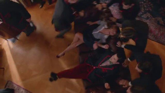 Sing_(Season_6)_-_Glee