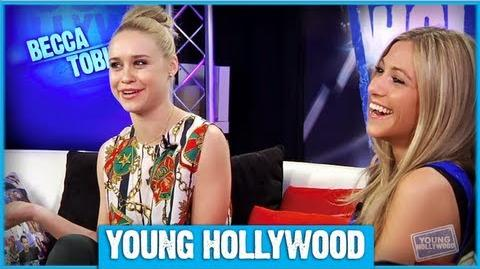 GLEE_Star_Becca_Tobin_on_Playing_The_Mean_Girl