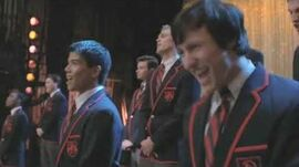 Glee_-_Raise_Your_Glass_full_performance_HD_(Official_Music_Video)