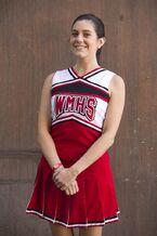 Madison McCarthy