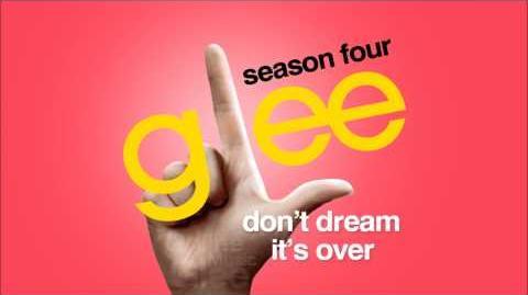 Don't_Dream_It's_Over_-_Glee_HD_Full_Studio-0