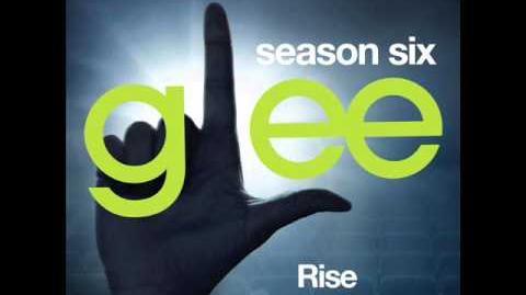 Glee_-_Rise_(DOWNLOAD_MP3_LYRICS)