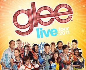 Glee-Live-Tour-Los-Angeles-2011.jpg