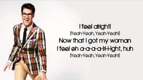 Glee_-_Shout_(Lyrics)-0