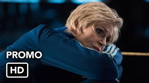 """Glee_6x10_Promo_""""The_Rise_and_Fall_of_Sue_Sylvester""""_(HD)"""