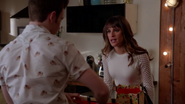 Hummelberry-Frenemies.png