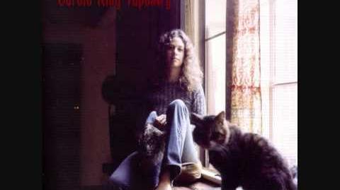 Carole_King_-_Will_You_Still_Love_Me_Tomorrow?_(1971)