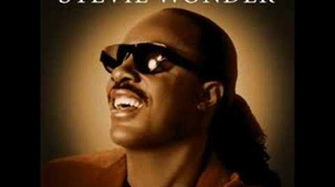 Superstition_Stevie_Wonder