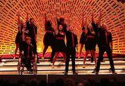 Glee-sectionals.jpg