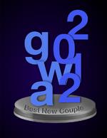 Best New Couple copy.png