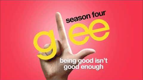 Being_Good_Isn't_Good_Enough_Glee_HD_FULL_STUDIO