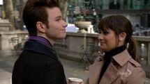 Glee.S04E08.HDTV.x264-LOL.-VTV- 0216.jpg