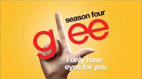 I_Only_Have_Eyes_For_You_Glee_HD_FULL_STUDIO