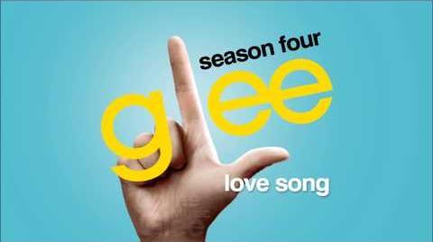 Love_Song_-_Glee_HD_Full_Studio