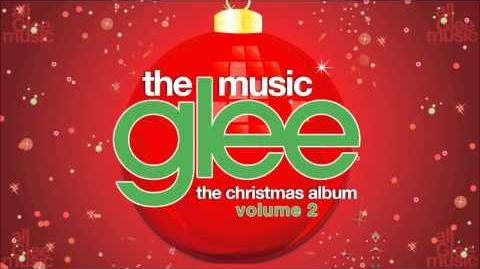 Do_They_Know_It's_Christmas?_Glee_HD_FULL_STUDIO