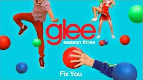 Fix_You_-_Glee