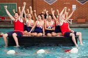 Glee-jan17-yesno.jpg