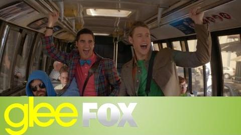 """GLEE_""""Movin'_Out_(Anthony's_Song)""""_Official_Performance"""