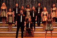 Glee-season-finale