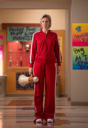 Glee-puppet-master-sue-red-tracksuit.jpg