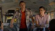 Glee5x11 0720.jpg
