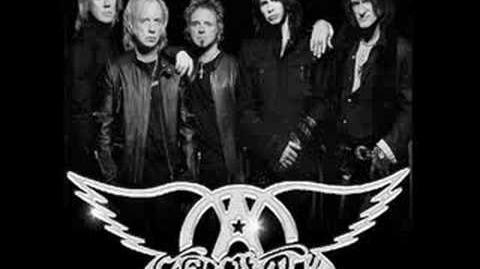 Dream_On_-_Aerosmith