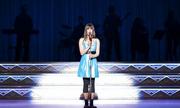 Glee-original-songs.png