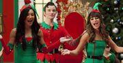Glee-season-5-christmas.jpg