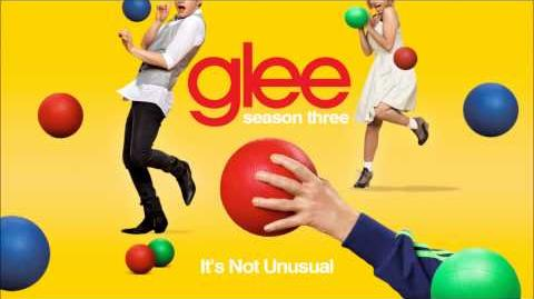 It's_Not_Unusual_-_Glee_HD_Full_Studio