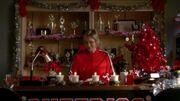 Glee.S04E10.HDTV.x264-LOL.-VTV- 0015.jpg
