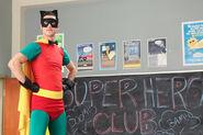 2595689-glee-blaine-superhero-617-409
