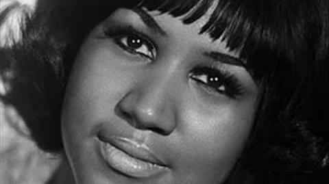 Aretha_Franklin_-_(You_Make_Me_Feel_Like)_A_Natural_Woman_1967