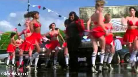 Glee_-_Bust_Your_Windows_(Full_Performance)_HD-0