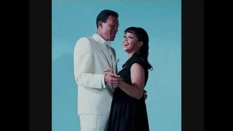 Marvin_Gaye_with_Tammi_Terrell_-_You're_All_I_Need_To_Get_By