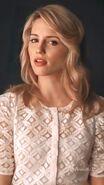Glee Quinn Wallpaper
