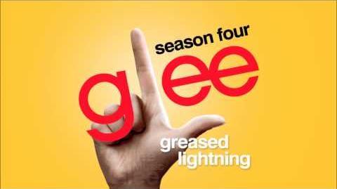 Greased_Lightning_-_Glee_HD_Full_Studio