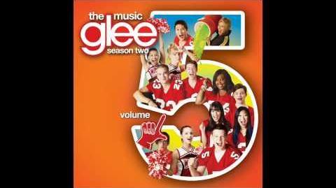 15_-_Get_It_Right_Glee_Cast_Version_Volume_5_-_2011_HD