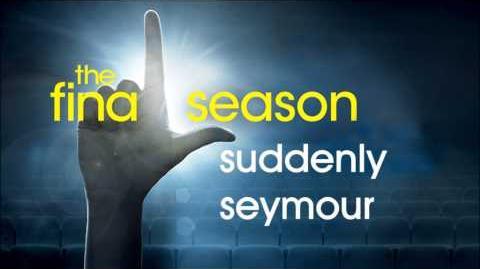 Glee_-_Suddenly_Seymour
