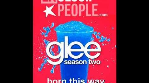 Glee_-_Born_This_Way