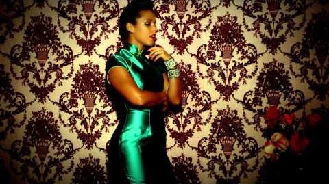 Alicia_Keys_-_Girl_On_Fire