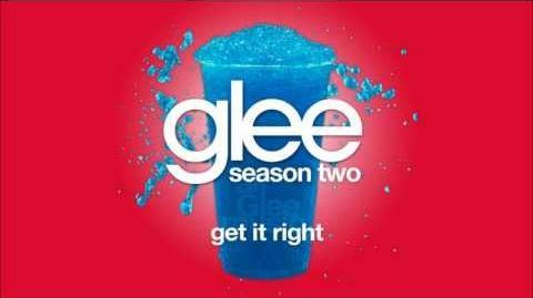 Get_It_Right_Glee_HD_FULL_STUDIO