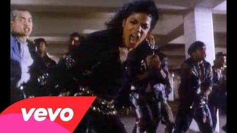 Michael_Jackson_-_Bad-0