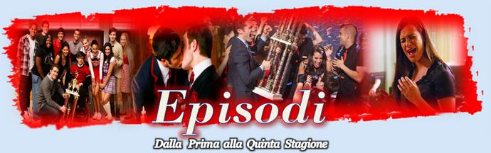 Episodi-Banner.png