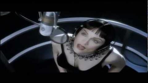 Madonna_-_I'll_Remember_(Video)