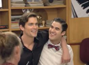Blaine and Cooper.png